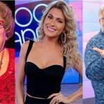 SBT demite Lívia Andrade, Mamma e Leão Lobo-compressed (1)