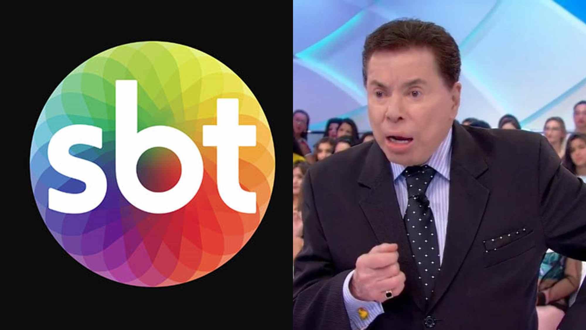 Silvio Santos pode fazer reviravolta no SBT-compressed