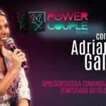 Adriane Galisteu comanda Power Couple Brasil 5 na Record TV-compressed