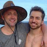Estado de saúde de Paulo Gustavo é divulgado e marido Thales Bretas se pronuncia