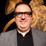 Rodrigo Carelli comanda os realitys da Record TV (