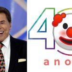 Silvio Santos faz SBT e público de palhaço com tantas mudanças (