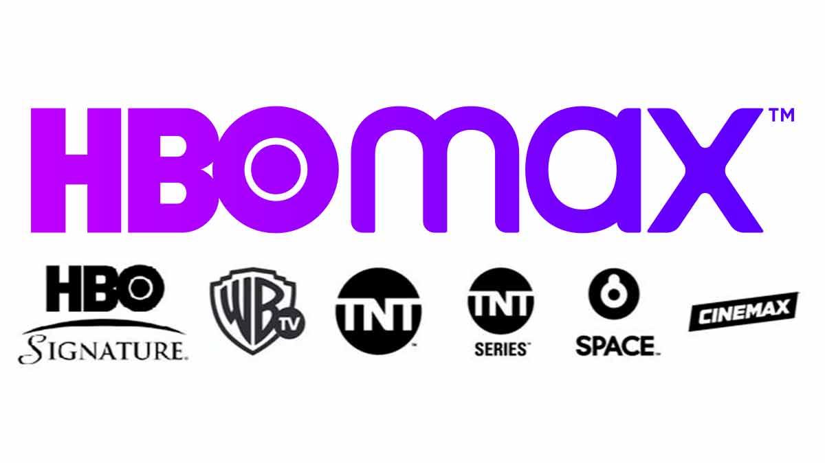 Canais da WarnerMedia fazem-Festival-Max com series da HBO Max