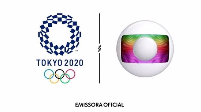 Olimpíadas tem faturamento alto