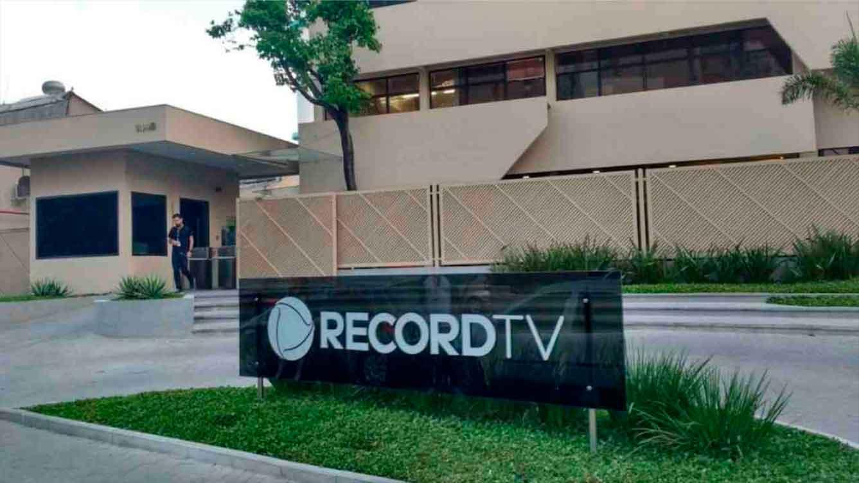 Vice-líder--Record-TV-destaque-de-audiência-do-Ibope