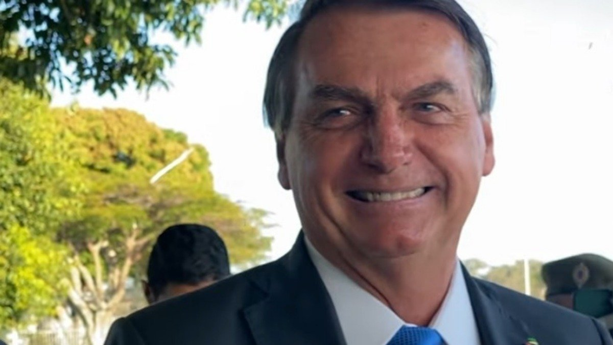 bolsonaro-tv-globo-cnn brasil-ataque-polêmicas