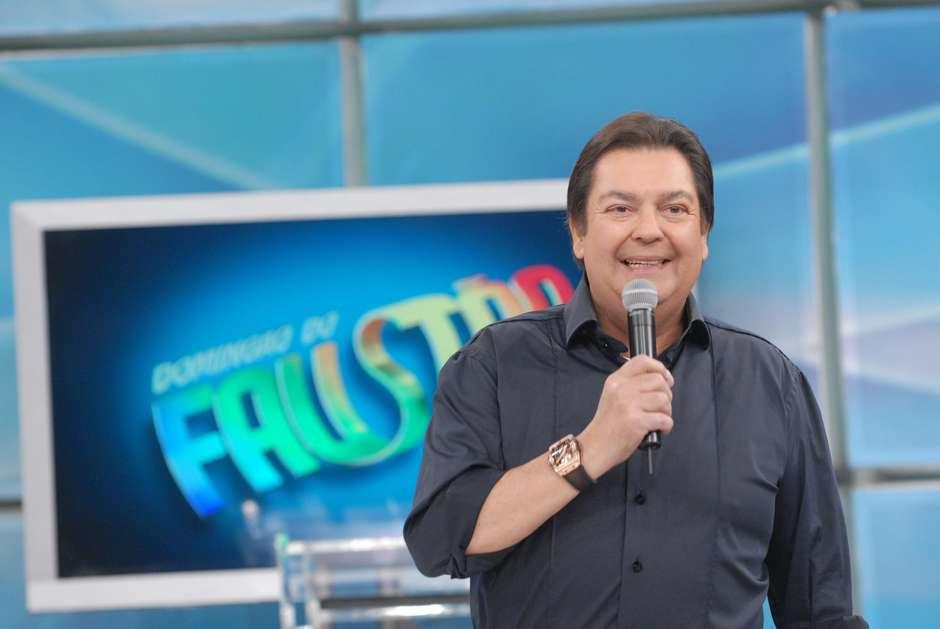 Demissão em massa na Globo