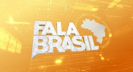 Fala Brasil perde para o SBT