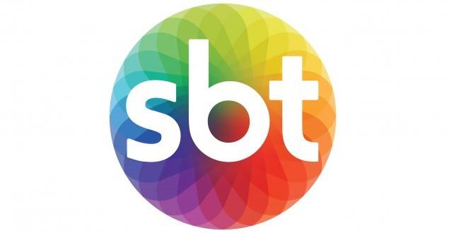 SBT cresce com a Copa América