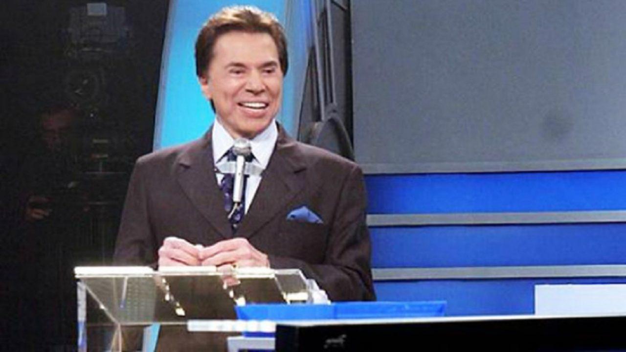 Sony e Globo questionam SBT sobre direitos do Show do Milhão