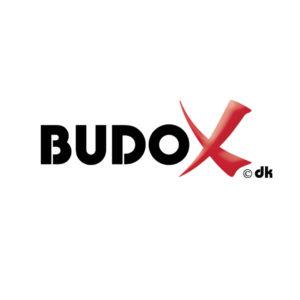 budoX-300x300-2
