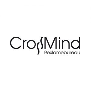 crosmind