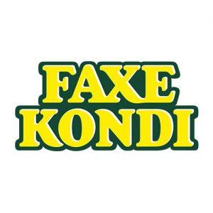 faxekondi