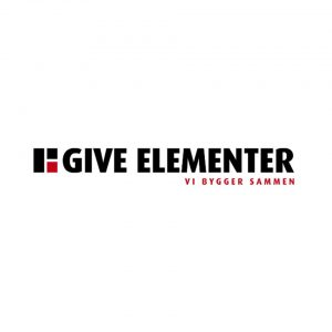 give-elementer