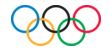 Ny dato for OL: 23. juli – 8. august 2021