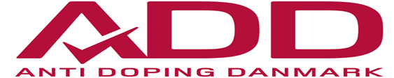 Anti Doping Danmark følger idrættens genåbning