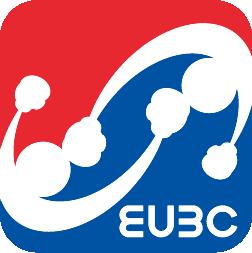 Udtagelser til EM U17 og EM U19