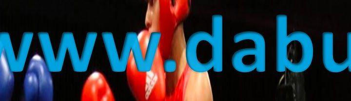 DaBU har fået ny hjemmeside.