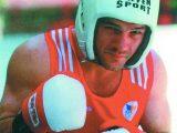 Europamesterskaberne i boksning Vejle 1996