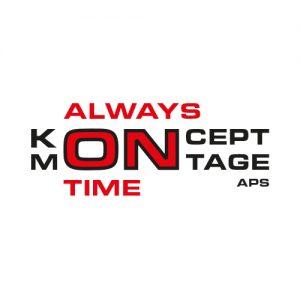 koncept-montage-logo