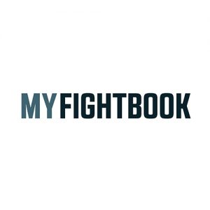 my-fight-book-logo
