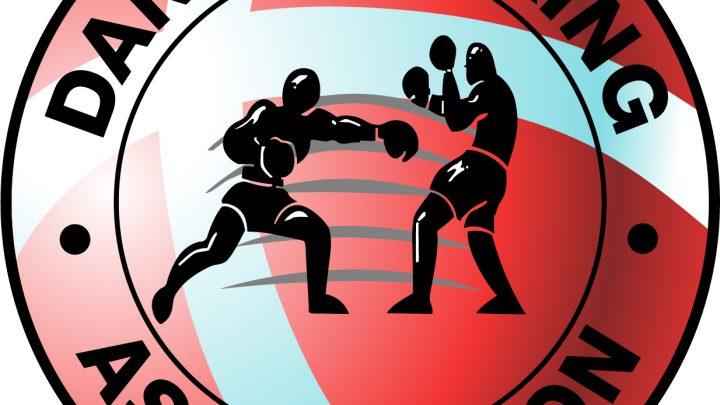 DaBU deltager med fire boksere ved Boxam turneringen i Spanien, 1.-7. marts