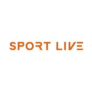 sportslive-logo