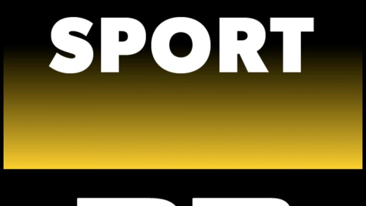 Presseoptakt til aftenens landskamp – DR Sporten