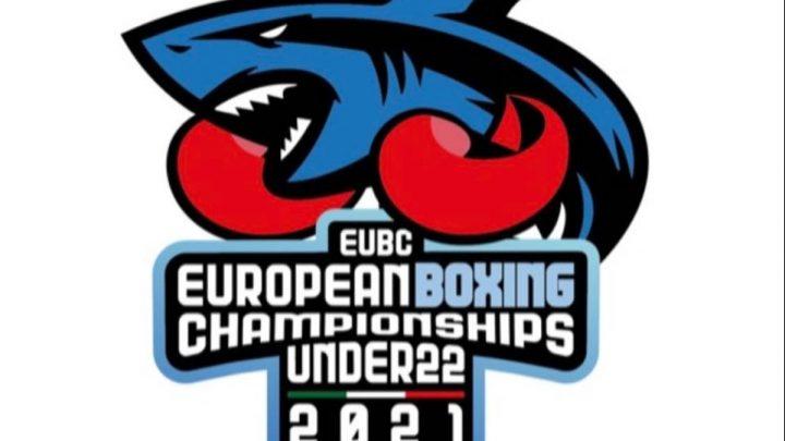 Danmark med ved U22 Europa-mesterskaberne