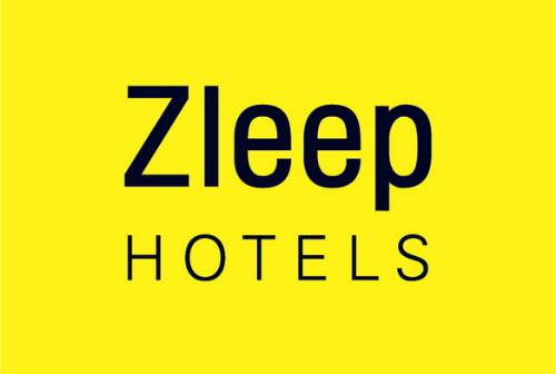 DaBU firmaaftale med Zleep Hotels