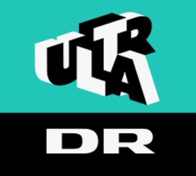 Se med når DR Ultra har præmiere på bokse-serien ¨Boksedreng fra blokken¨ den 15. august 2021.