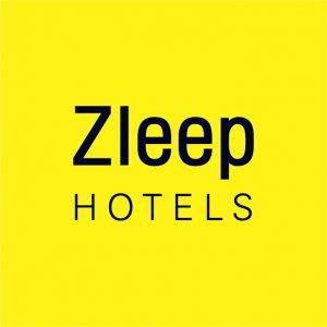 Zleep-Logo-L-BoxYellow-CMYK2-1