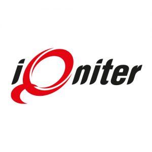 iQniter-logo