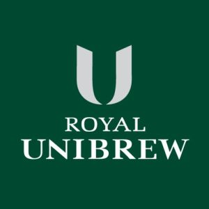 RoyalUnibrew_logo