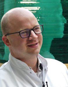 Mattijs Alsem