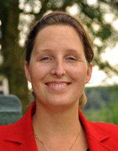 Bianca Impelmans