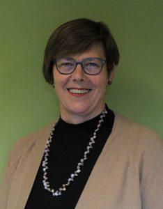 Marianne Geerts