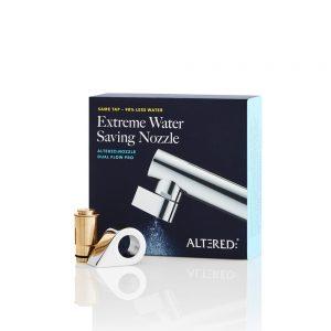 Atomizador Dual Flow Pro, Productos, Atomizadores