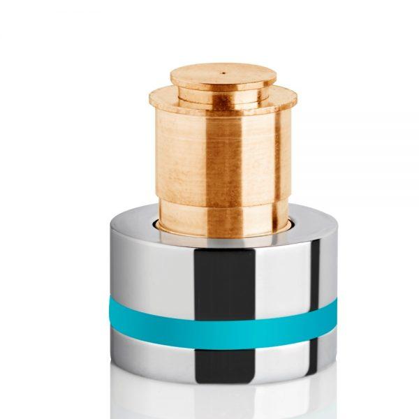 Atomizador Dome agua ahorro