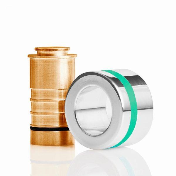 Atomizador Spray Separado Ahorrar Agua
