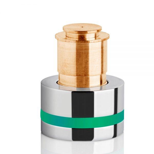 Atomizador Spray Montado Ahorrar Agua