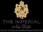 DCNC_INICIO_IMPERIAL_REC_150x111