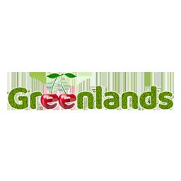 Logo_Greenlands_256x256