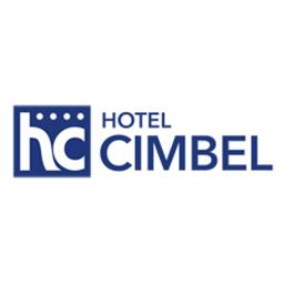 Logo_Hotel_Cimbel_256x256