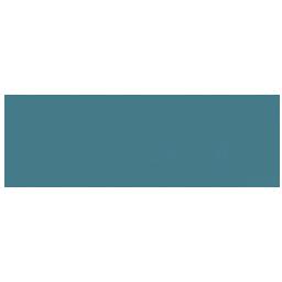 Logo_ISP_256x256