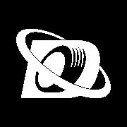 däckdirekten logo vit png