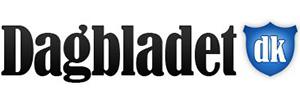dagbladet.dk