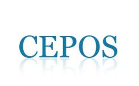 CEPOS-møde