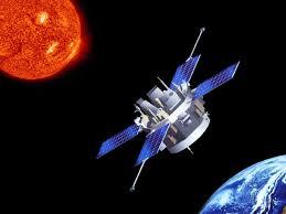 solarsat