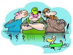 Vandmiljøplanerne skader miljøet og naturen